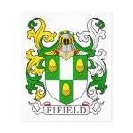 Fifield